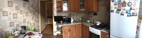 3-ая квартира на Суздальском проспекте - Фото 2