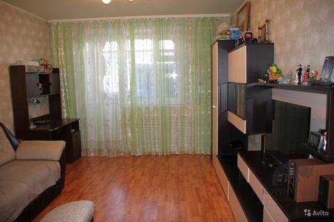 Объявление №47579546: Продаю 2 комн. квартиру. Сыктывкар, ул. Тентюковская, 151,