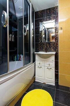 Продажа квартиры, Энем, Тахтамукайский район, Ул. Седина - Фото 2