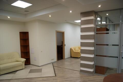 Офис на Таганке для солидных - Фото 5