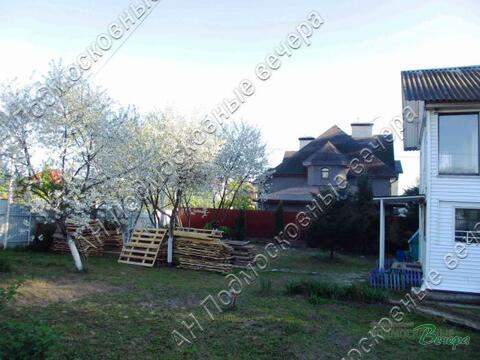 Каширское ш. 8 км от МКАД, Мещерино, Коттедж 100 кв. м - Фото 5