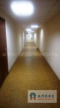Продажа помещения пл. 33 м2 под офис, рабочее место м. Авиамоторная в . - Фото 4