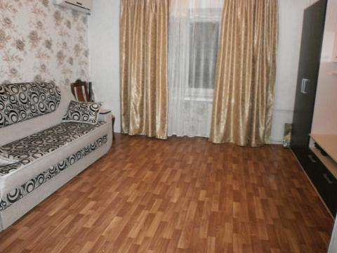 Сдам 1 комнатная квартира ул.Фучика 16 - Фото 4