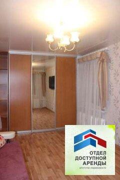 Квартира ул. Комсомольская 9а - Фото 3