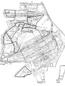 Продается земельный участок 2,61 Га - Фото 2