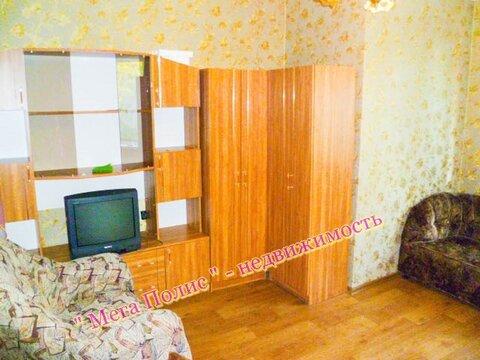 Сдается 2-х комнатная квартира в новом доме ул. Лесная 26 - Фото 1