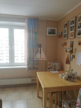 Квартира на Дежнева - Фото 5