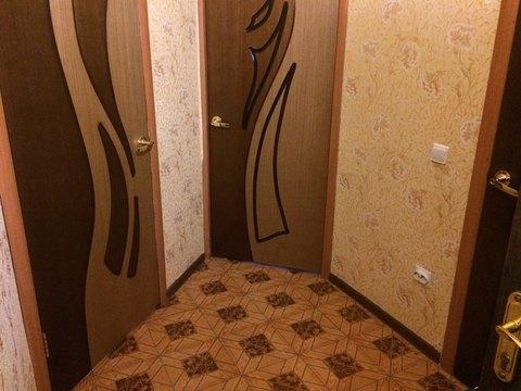 Квартира в Дубовом - Фото 2
