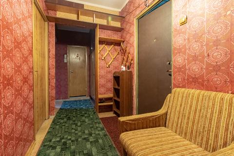 Снять 2 комнатную квартиру м. Бабушкинская, Заповедная 14 - Фото 2