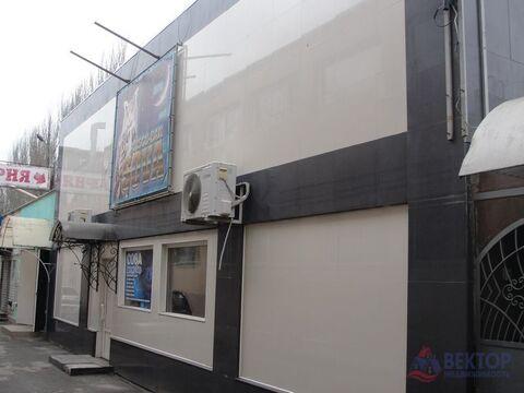 Ночные клубы, бильярдные клубы, город Херсон - Фото 1