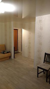 Квартира, ул. Агрономическая, д.38 - Фото 4