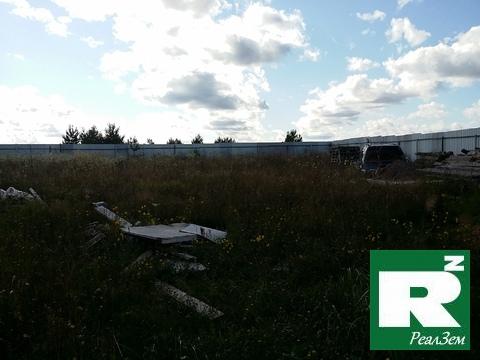 Продается земельный участок 15 соток , Калужская область, Малоярославе - Фото 3