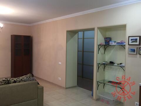 Продажа квартиры, Самара, 6 Просека - Фото 5