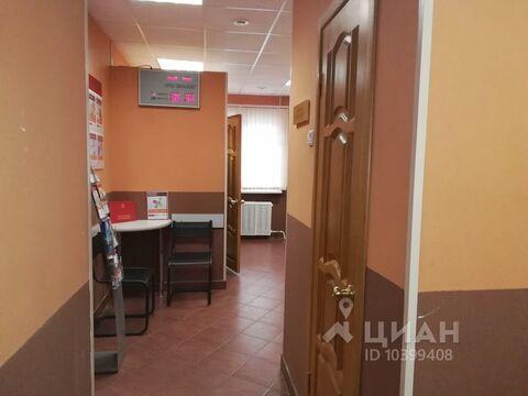 Продажа офиса, Архангельск, Новгородский пр-кт. - Фото 2