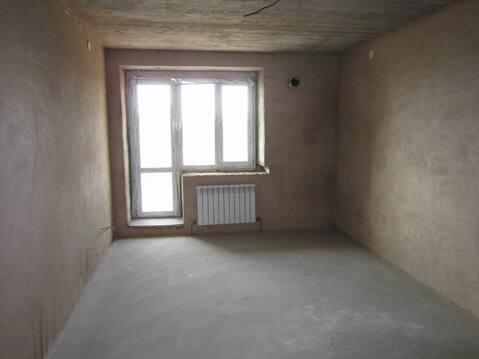 Студия с капитальными наружными стенами в доме комфорт класса - Фото 5