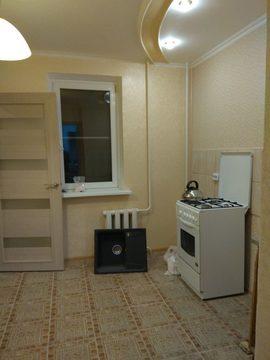 Продам 2-х ком квартиру у\п . ул.Ессентукская - Фото 1