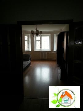 2-х комнатную квартиру в Щёлково ул. Талсинская д.21 - Фото 4