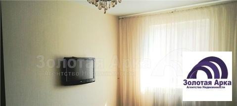 Продажа квартиры, Краснодар, Крылатская улица - Фото 1