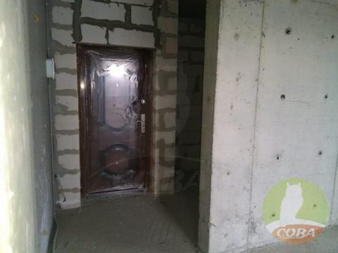 Продажа квартиры, Сочи, Дагомысский пер. - Фото 5