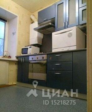 Продажа квартиры, Ухта, Ул. Оплеснина - Фото 2