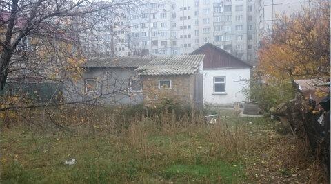 Продам Дом р-н ул.Залесской ул.Пер.Школьный - Фото 1