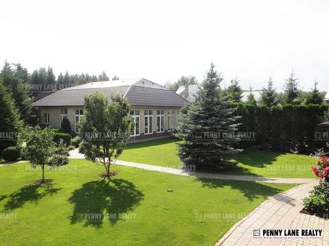 Продажа дома, Вороново, Вороновское с. п. - Фото 3