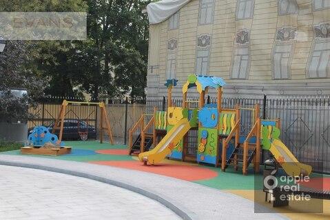 Продажа квартиры, Кадашевский 3-й пер. - Фото 5