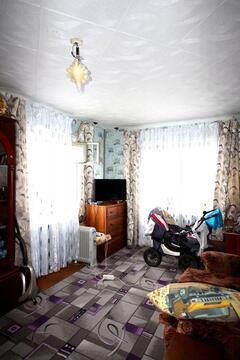 Продажа квартиры, Череповец, Ул. Бардина - Фото 1