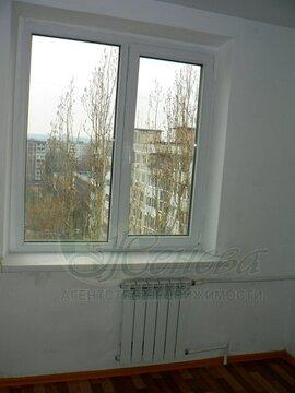Продажа квартиры, Ростов-на-Дону, Проспект Королёва - Фото 5