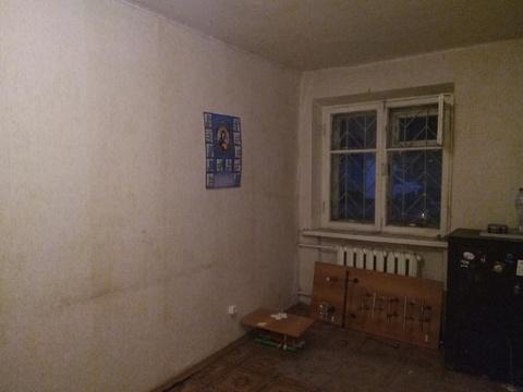 Помещение под бизнес 50м2 в Подольске - Фото 2