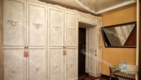 Аренда квартиры, Краснодар, Ул. Дальняя - Фото 4