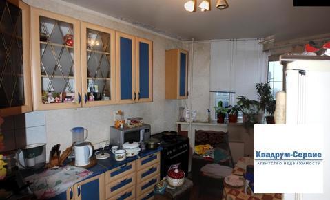 Продаётся отличная 2-х комн. квартира Бескудниковский буль. д.6 к.3 - Фото 1