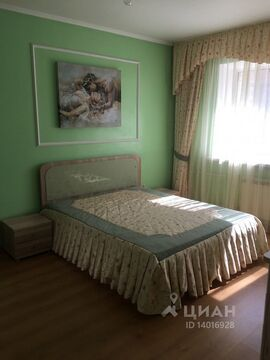 Аренда квартиры, Ярославль, Ул. Слепнева - Фото 1