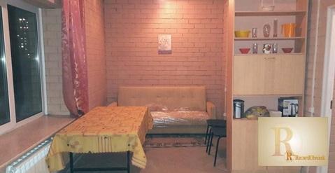 Сдается 1-к квартира - Фото 4