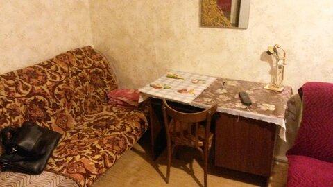 Сдам комнату Зенит - Фото 5