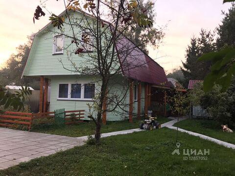 Аренда дома посуточно, Малаховка, Люберецкий район, Ул. Прудовая - Фото 1