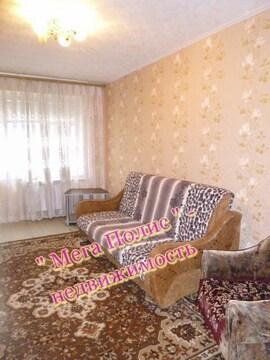 Сдается 2-х комнатная квартира 54 кв.м. ул. Калужская 1 на 1/9 этаже, - Фото 4
