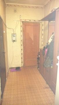 Продаётся комната в 3-квартире в г.Наро-Фоминске (район станции)! - Фото 3