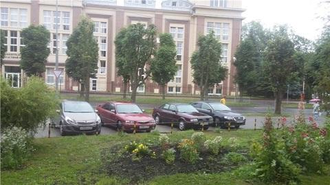 Помещение свободного назначения Сергеева ул. 21 - Фото 2