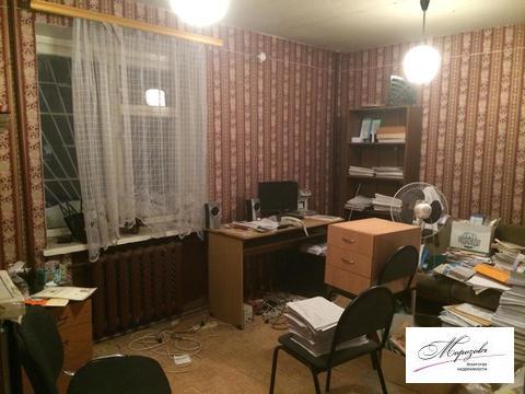 Нежилое помещение 90м2 в Орехово-Зуево - Фото 4