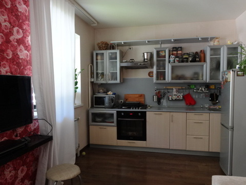 Продажа 2- комнатной квартиры - Фото 3