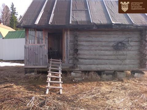 Продажа участка, Кочергино, Солнечногорский район, Кочергино - Фото 4