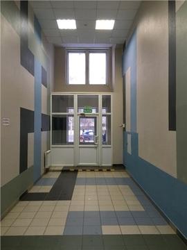 Офис по адресу . (ном. объекта: 1239) - Фото 5