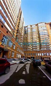 Продажа квартиры, Новосибирск, Ул. Дуси Ковальчук - Фото 2