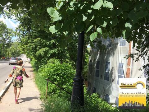 Продается помещение свободного назначенияг.Клин, Чайковского 11/1 - Фото 5