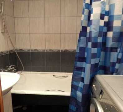 Сдаю комнату в квартире на долгий срок - Фото 2