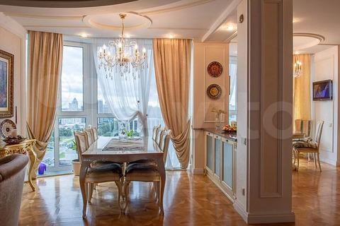 Объявление №64405506: Продаю 2 комн. квартиру. Санкт-Петербург, ул. Ленсовета, 43 к3,