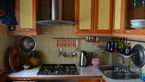 Продается 2-комнатная квартира в историческом центре Ялты - Фото 5