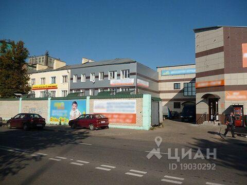Продажа готового бизнеса, Смоленск, Ново-Московская улица - Фото 2