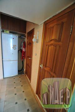 Продам 2-ную квартиру мск(м) с мебелью и бытовой техникой - Фото 2